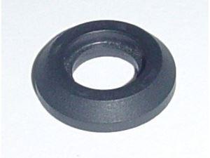 Immagine di Disco  per frizione regolabile ROGA