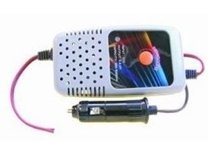 Immagine di Ricambi Easy Fly - Caricabatterie per Easy Fly 12 V