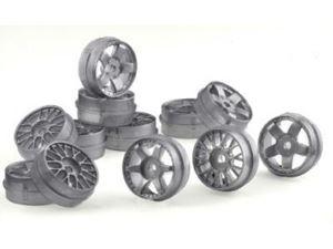 Immagine di Carson X Mods Wheel set (3 different sets)
