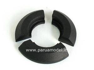 Immagine di Massette spingi disco per frizione regolabile ROGA