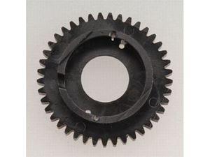 Immagine di Corona 41 T cambio 2 velocità Monster Jam De Agostini