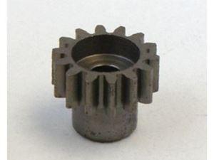 Immagine di RWRacing - Pignone 10 Denti Modulo 1