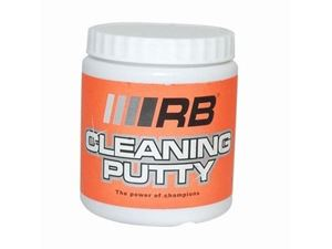 Immagine di RB Racing Oil - CLEANING PUTTY (200 G)
