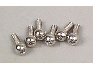 Immagine di SET PIVOT SFERA 6mm (6PCS)