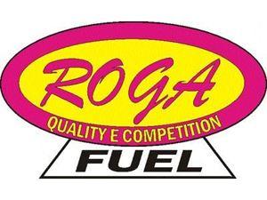 Immagine di Roga - Sport-Miscela per automodellismo 10% 1 LT