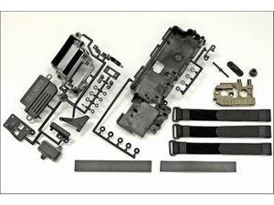 Immagine di Kyosho Ricambi -kit di trasformazione brushless 1:8 Inferno -GT-NEO-7,5-MP9 IFW451
