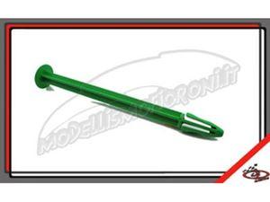 Immagine di DE Racing - BUGGY TIRE SPIKES (Green) 2 Pz.