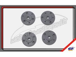 Immagine di GS Ricambi - ADV/XUT 16mm Big Bore Piston 1.3
