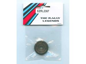 Immagine di RALLY LEGEND - CORONA CONICA 42T DIFF.LE AD INGRANAGGI