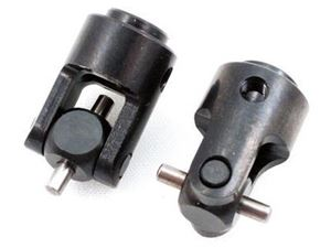 Immagine di Robintronic - Metal Driveshaft Yoke (2PCS)