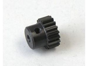 Immagine di RWRacing - Pignone 15 Denti Modulo 48
