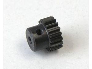 Immagine di RWRacing - Pignone 16 Denti Modulo 48