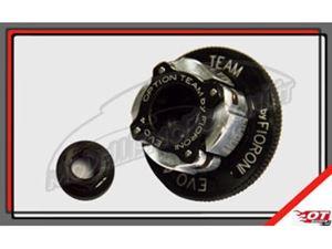 Immagine di Option Team Fioroni - OT-FR145 - FRIZIONE 'EVO 4' CEPPI ERGAL DIA 32mm