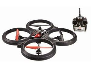 Immagine di DRONE SPACE KING 52 CM
