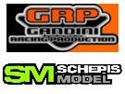 Immagine della marca GRP Gandini - Schepis