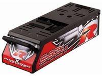 Immagine per la categoria Cassette di avviamento e accessori per Modellismo RC