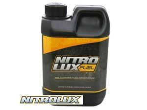 Immagine di Nitrolux Miscela OFF-ROAD 25% (2 L.)