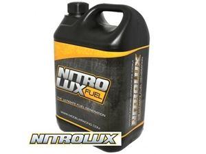 Immagine di Nitrolux Miscela OFF-ROAD 25% (5 Litri)