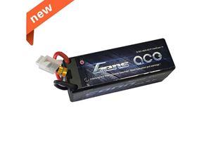 Immagine di Gens ACE - Batteria LiPo HardCase 14.8V (4S1P) 50C 5800mAh