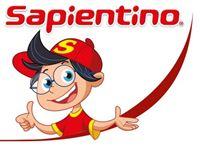 Immagine per la categoria Sapientino Clementoni Giochi Educativi